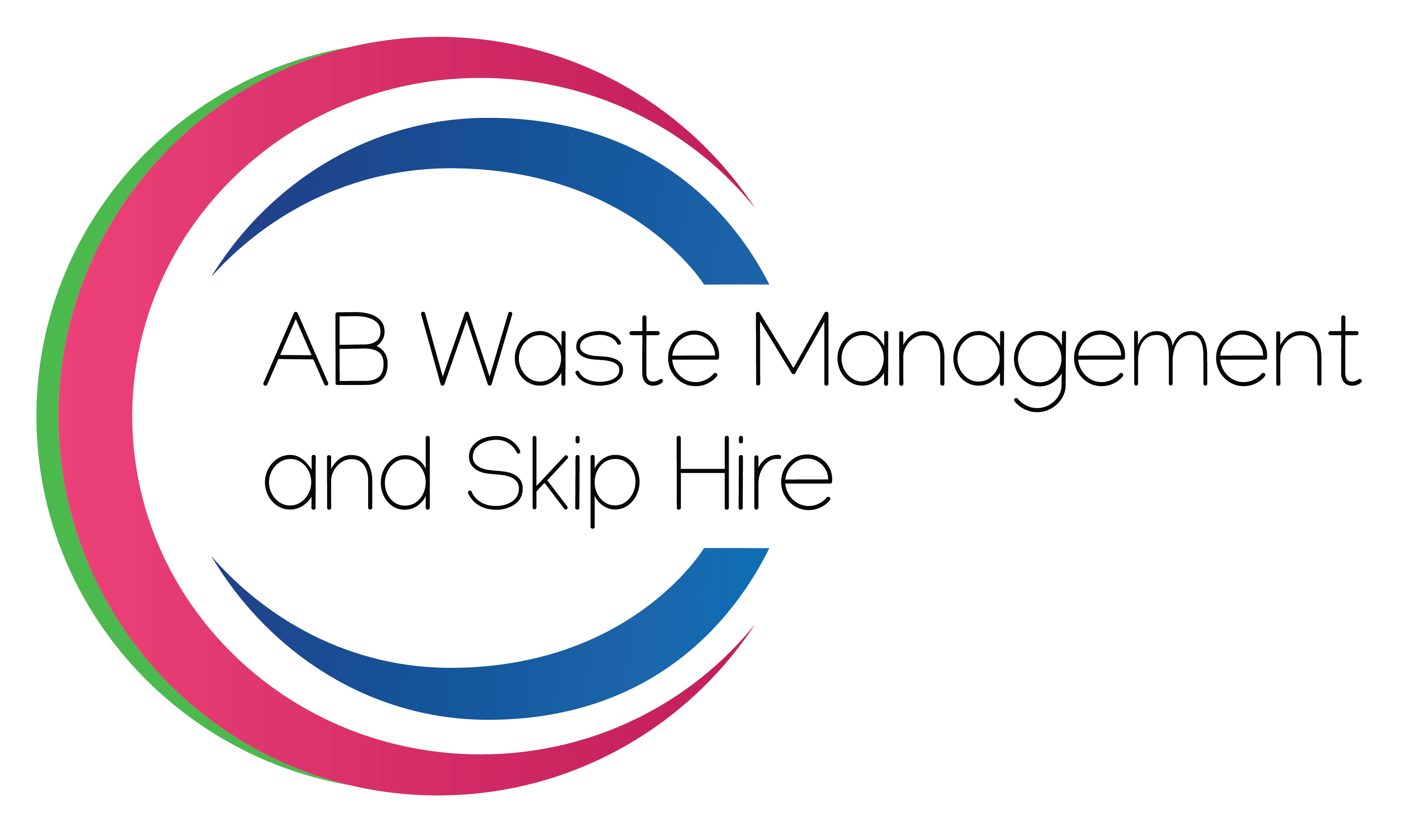 AB Waste Management Ltd